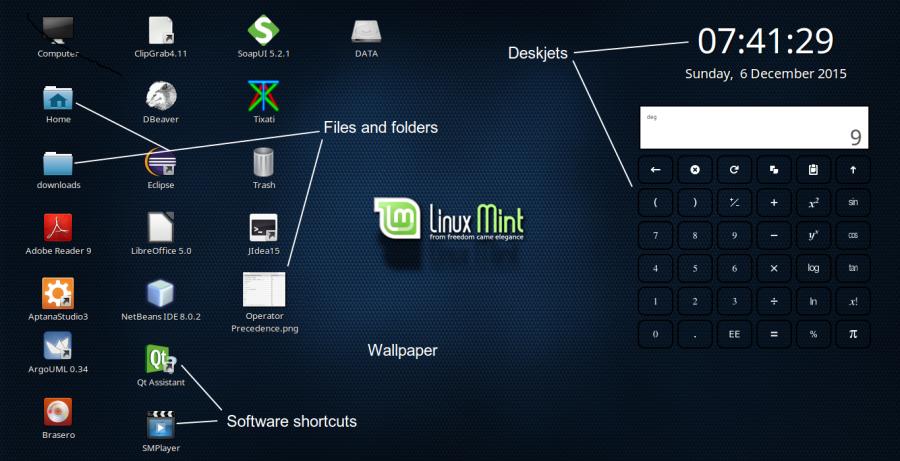Desktop_area