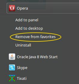 Remove_favourites