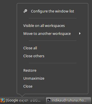 windows_rightclick