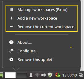 workspace_rightclick