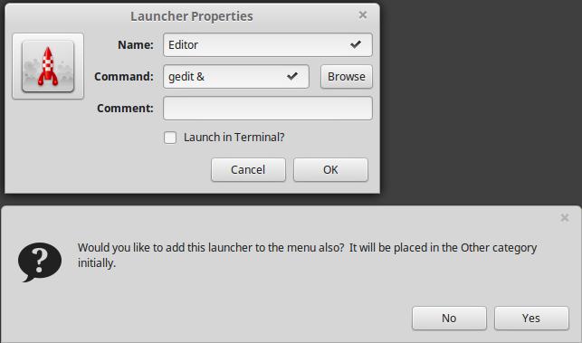 Add_launcher