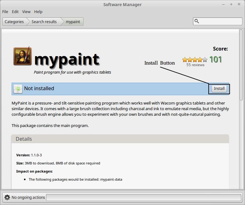 Install_Software