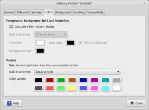 colors-tab