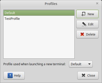 profiles-dialog