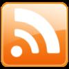 Linux-සිංහල RSS feed