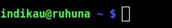start_command_line