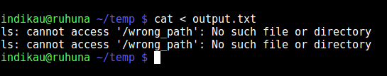 cat-input