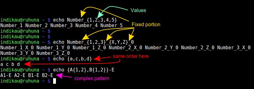 barce-values-expansion