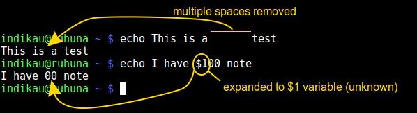 expansion-error