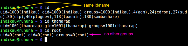 id-command