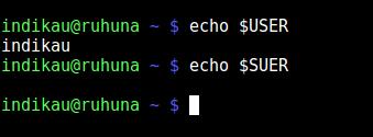 parameter-expand