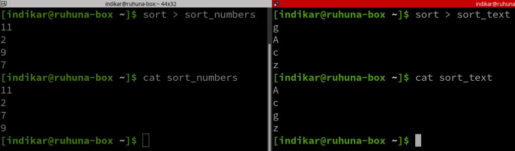 sort-kb-input